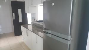 apartamento en venta en carrasquilla hyde park 20-1793 hel**
