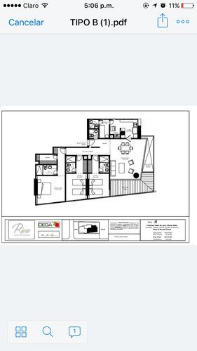 apartamento en venta en cartagena para estrenar