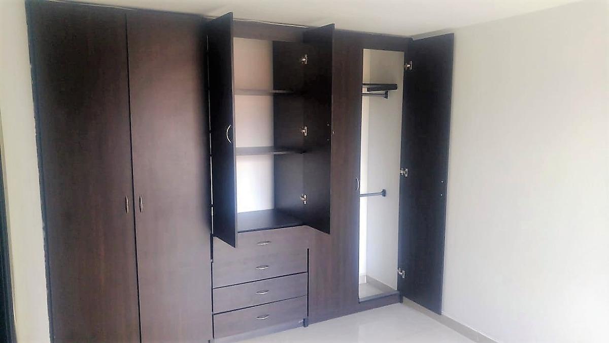 apartamento en venta en castilla mls 20-70