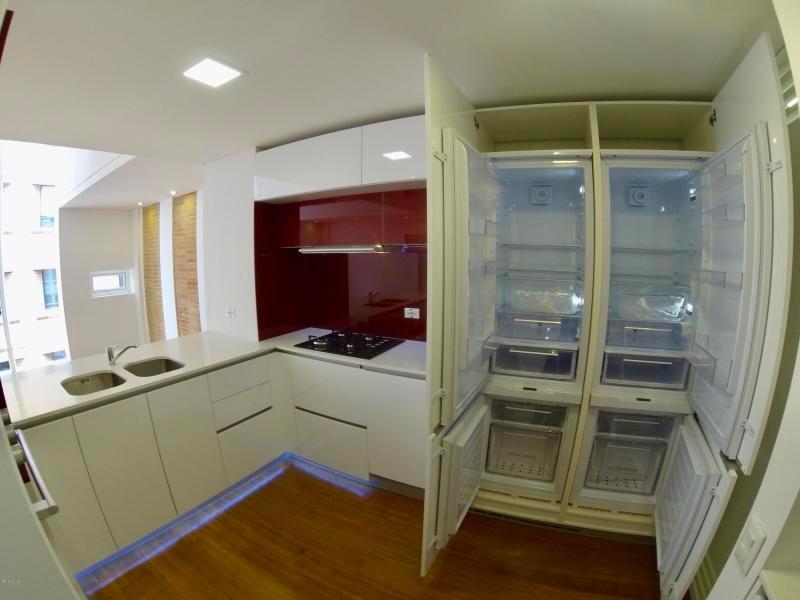 apartamento en venta en chapinero norte mls 19-273
