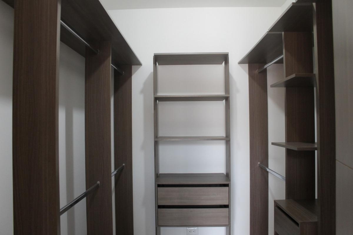 apartamento en venta en chia 19-86 c.o