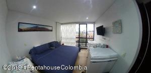 apartamento en venta en chico 19-923 c.o