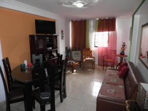 apartamento en venta en ciudad alianza guacara19-15824 valgo