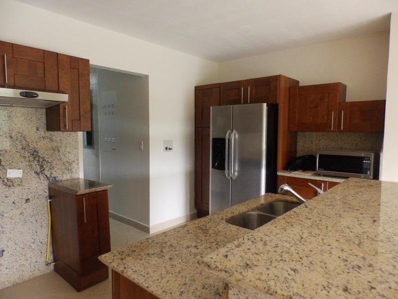 apartamento en venta en clayton 20-6059 emb