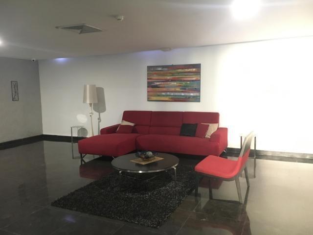 apartamento en venta en coco del mar 19-11959 emb
