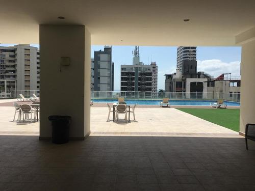 apartamento en venta en coco del mar #19-5439hel**