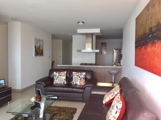 apartamento en venta en coco del mar  20-10148emb