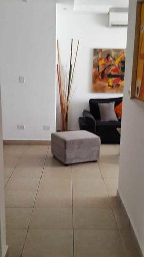 apartamento en venta en costa del este #18-5891hel**