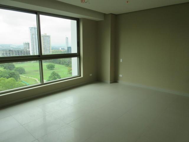 apartamento en venta en costa del este 19-12063 emb