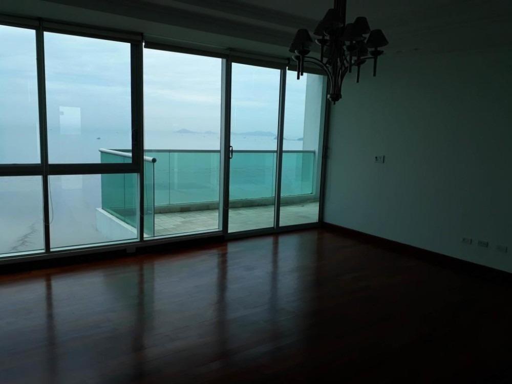 apartamento en venta en costa del este 19-6195 emb
