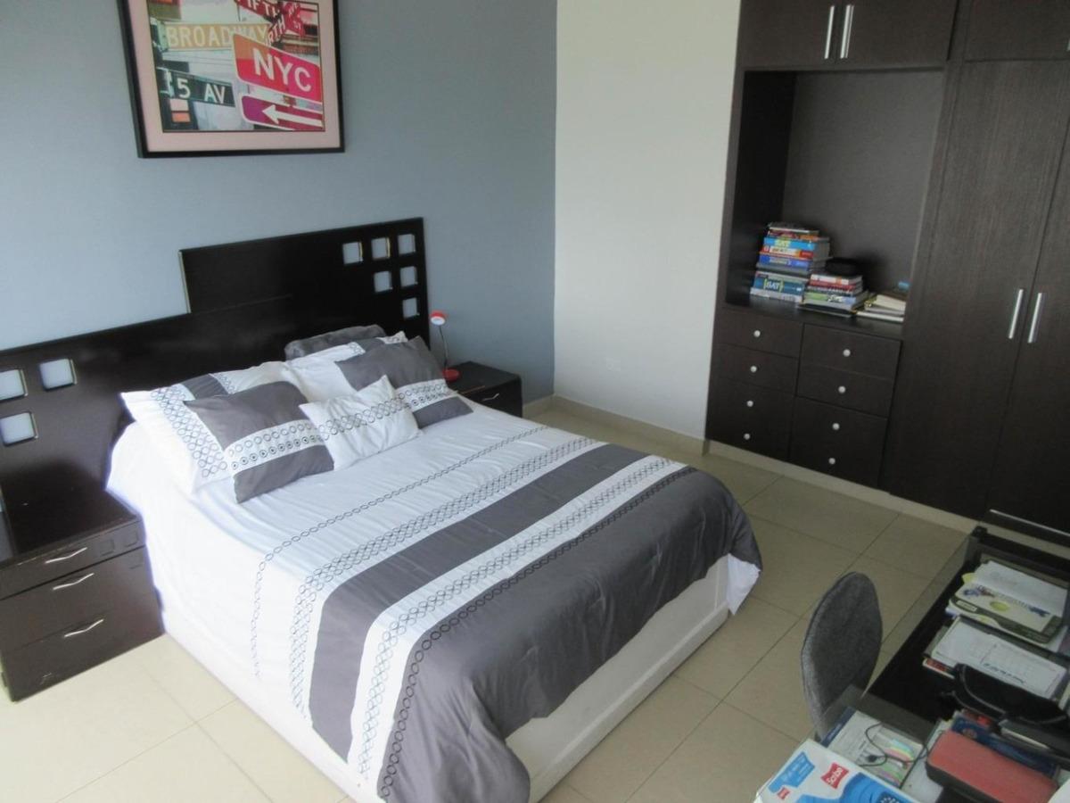 apartamento en venta en costa del este country club 20-616 h
