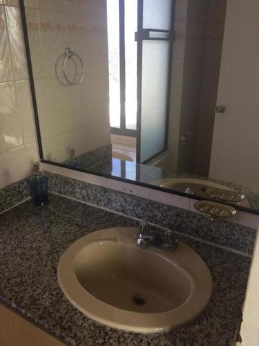 apartamento en venta en dos mares 19-3212hel**