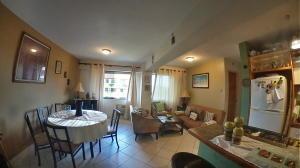 apartamento en venta  en el bosque valencia 20-2852 valgo