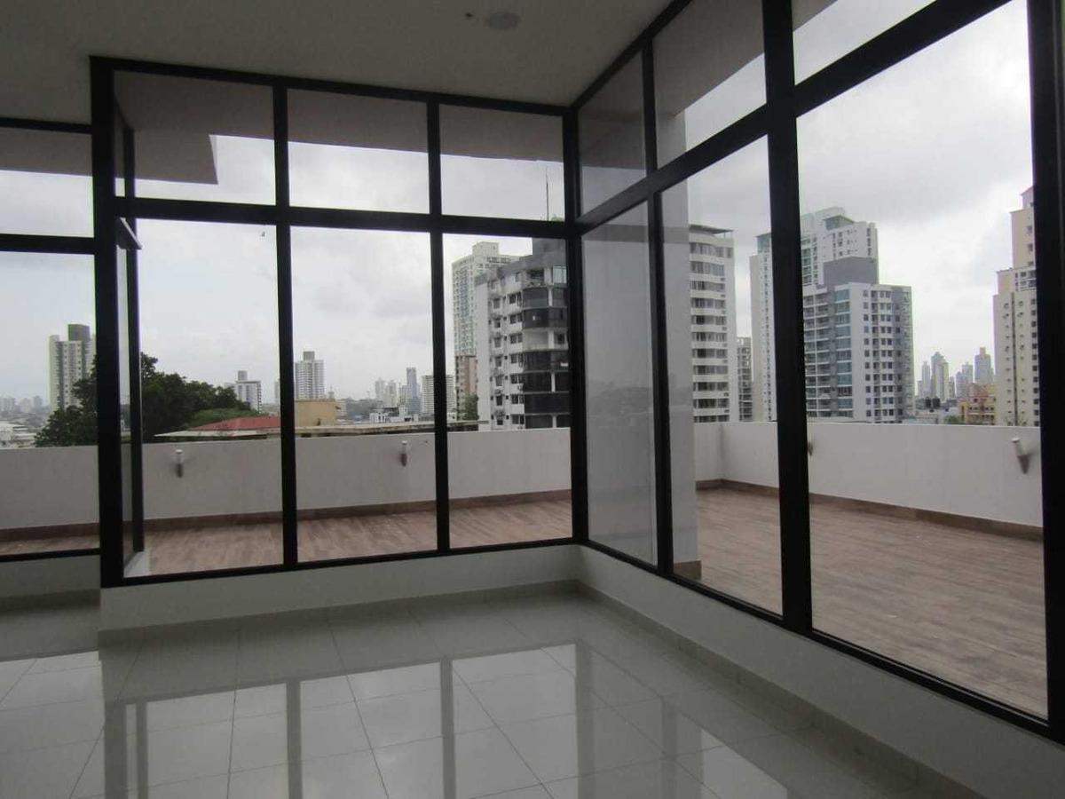 apartamento en venta en el carmen carrerastower#20-5396hel**