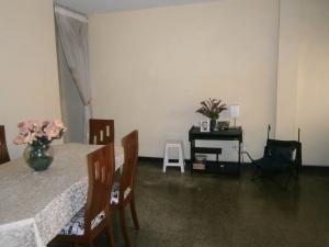 apartamento en venta en el centro valencia 19-17243 valgo