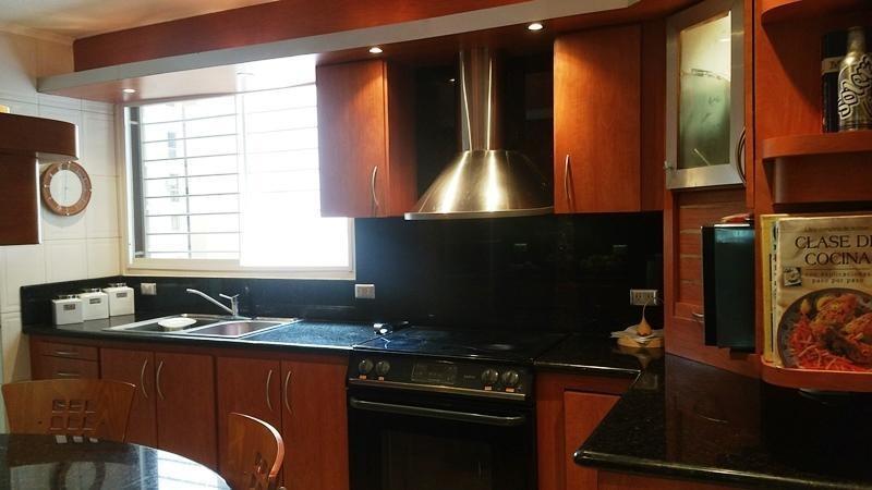 apartamento en venta en el cigarral mls 18-10412 jjz