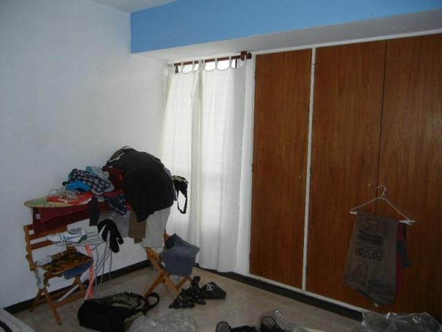 apartamento en venta en el cigarral mls 19-3849 jjz