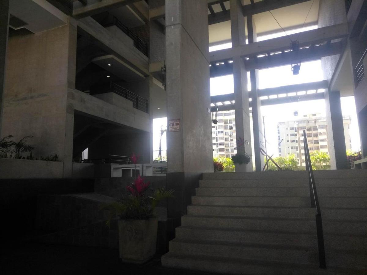 apartamento en venta en el este de barquisimeto flex 20-5289