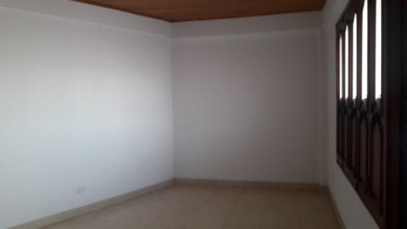 apartamento en venta en el jardín -02, suite 201