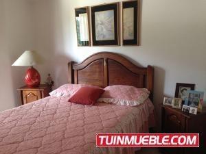 apartamento en venta en el parral valencia 19-15573 valgo