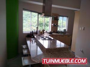 apartamento en venta en el parral valencia cod 20-877 mpg