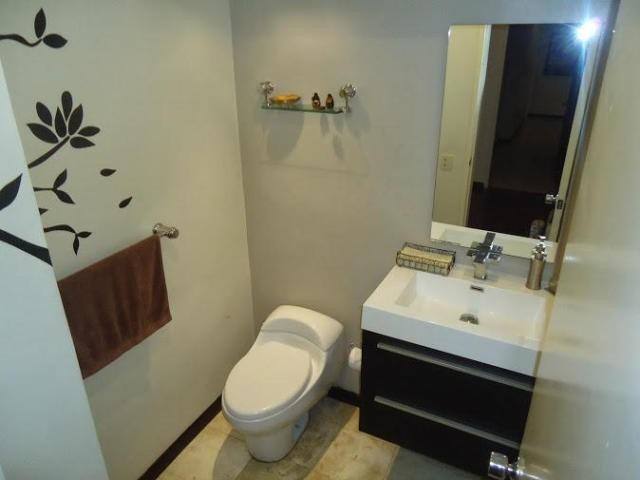 apartamento en venta en el peñon mls 13-8724