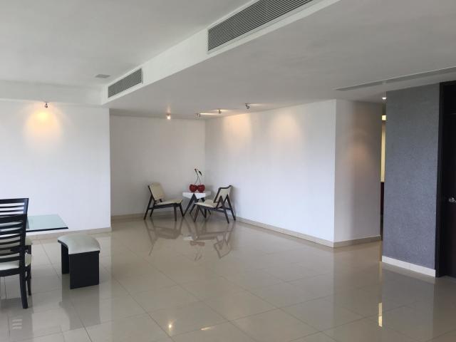 apartamento en venta en el peñon. mls #20-5601