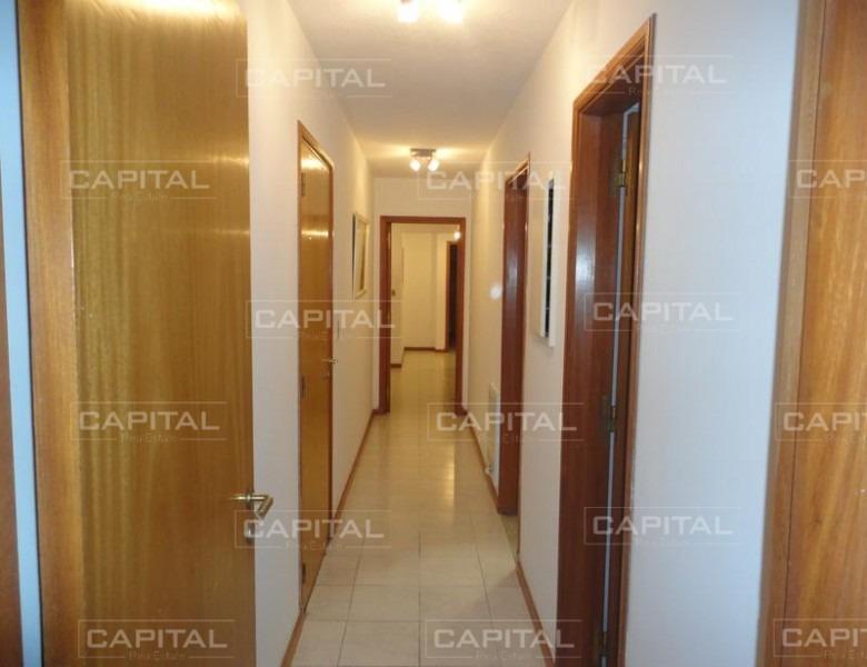 apartamento en venta en el puerto de punta del este-ref:25015