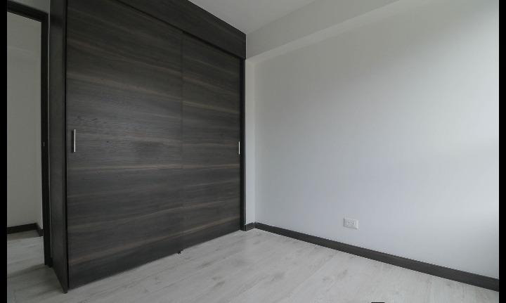 apartamento en venta en el retiro antioquia