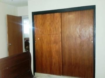 apartamento en venta en el trigal centro, valencia, 19-74004