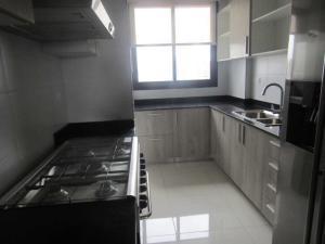 apartamento en venta en elcangrejo carrerastower#20-5995hel*