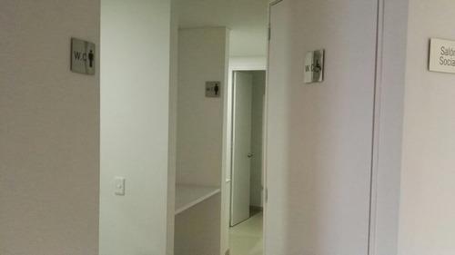 apartamento en venta en envigado, cumbres