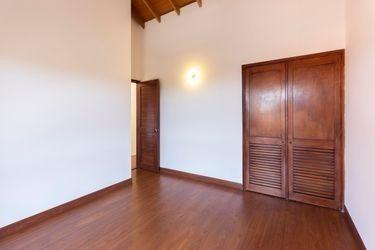 apartamento en venta en gratamira