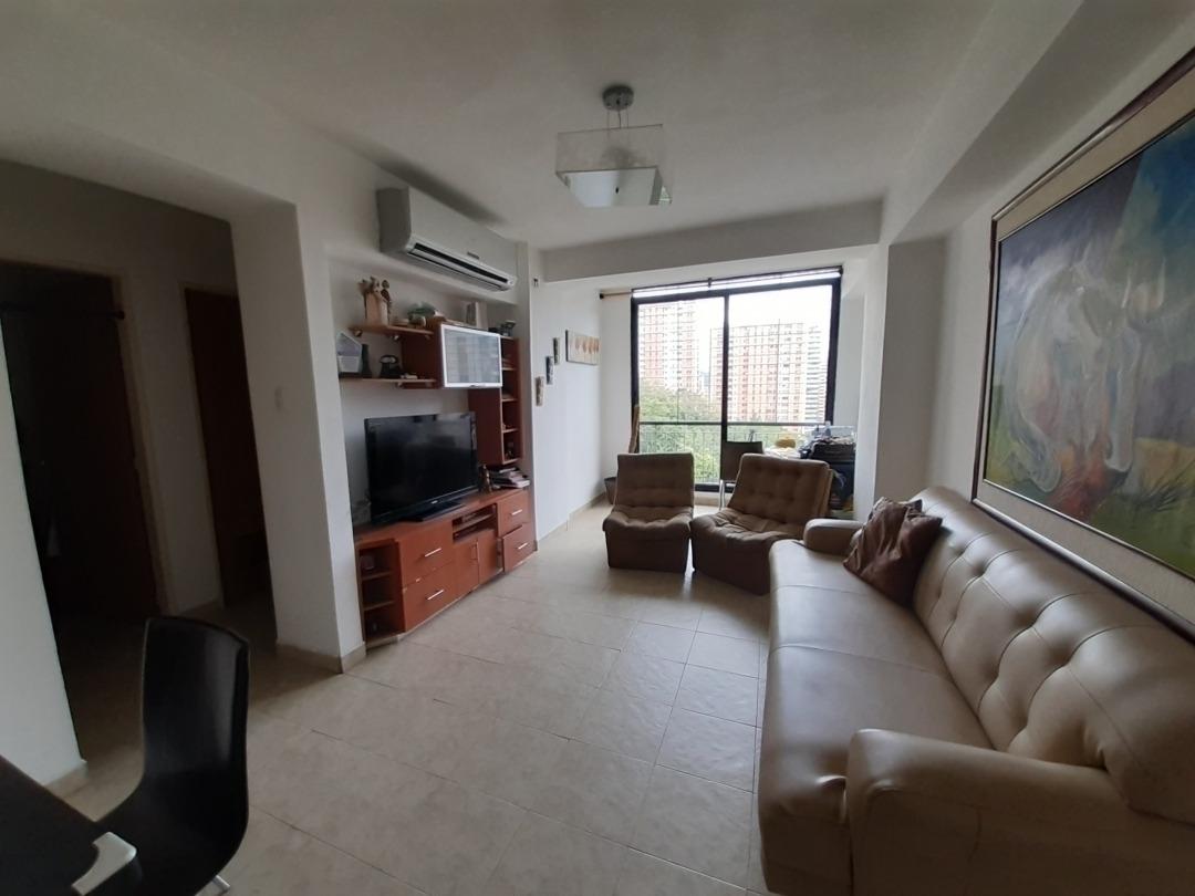 apartamento en venta en isla centinela- el bosque