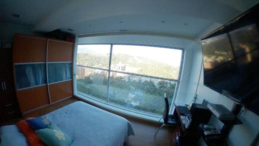 apartamento en venta en la boyera / código 20-4950