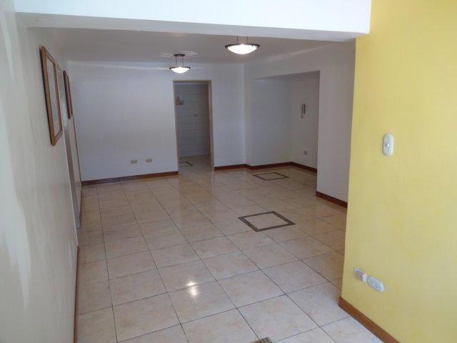 apartamento en venta en la california mls 19-1073 jjz