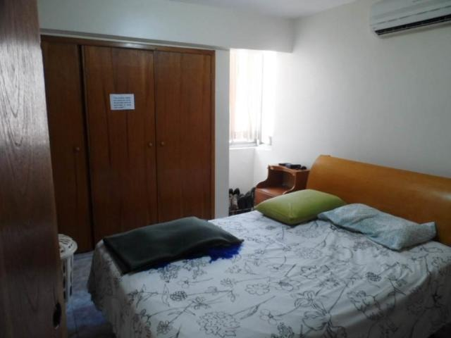 apartamento en venta en la california mls 19-17257 jjz