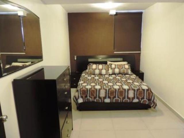 apartamento en venta en la california mls 19-17630 jjz