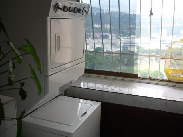 apartamento en venta en la california mls 19-2155 jjz