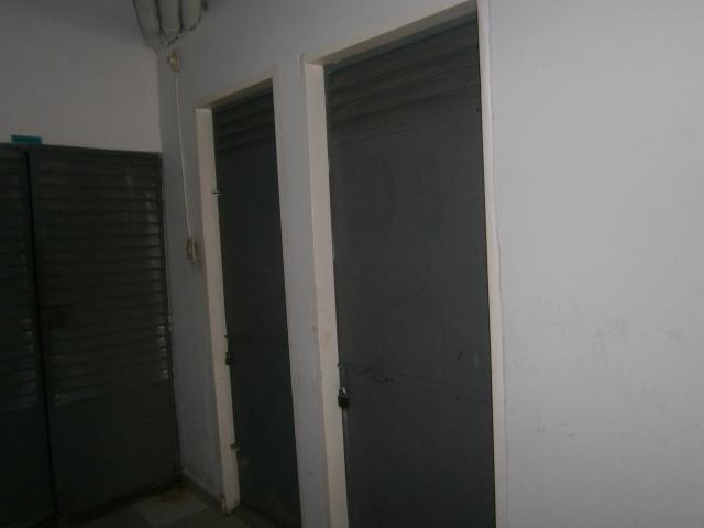 apartamento en venta en la ceiba  cod. 20-5283 gav