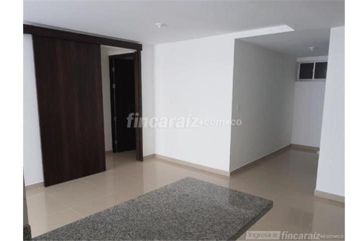 apartamento en venta en la concepcion