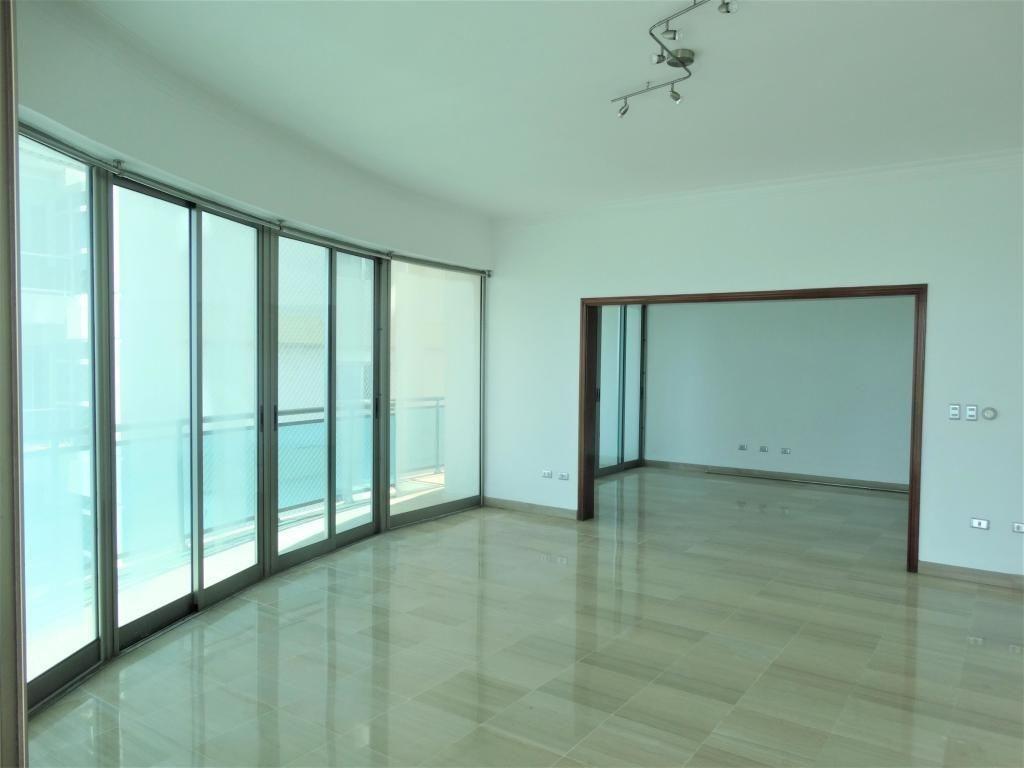 apartamento en venta en la esperilla 3hab, uno solo por piso, vista al mar