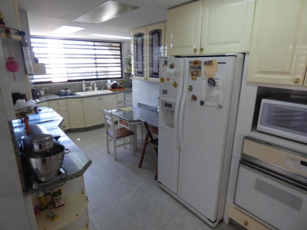 apartamento en venta en la florida  mls 20-13876