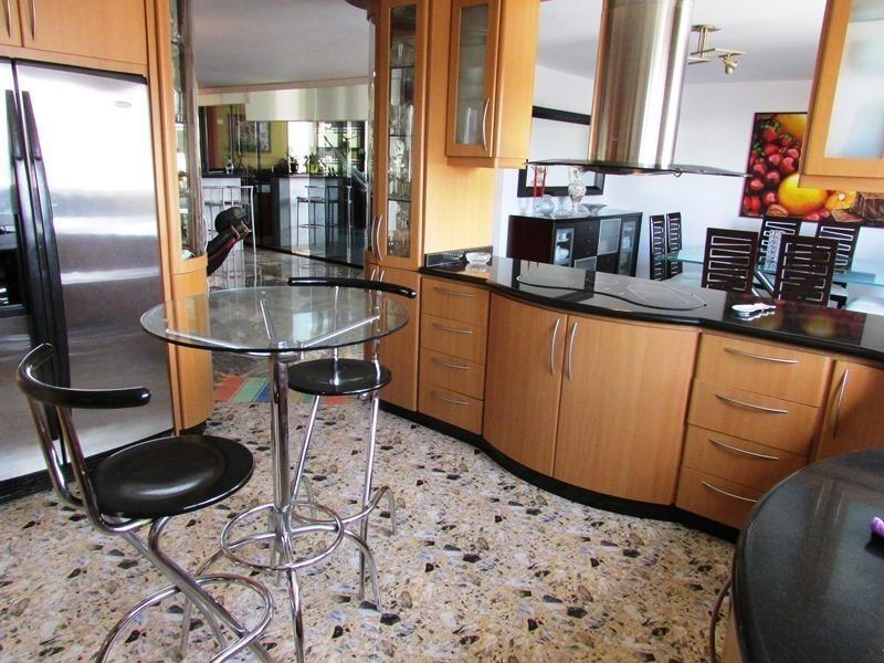 apartamento en venta en la florida mls 20-15263