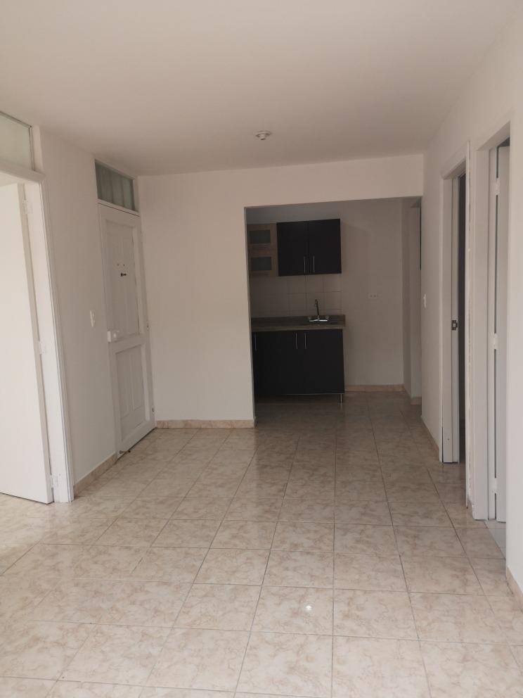 apartamento en venta en la toscana