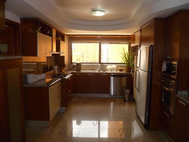 apartamento en venta en la trigaleña 20-3716 ac