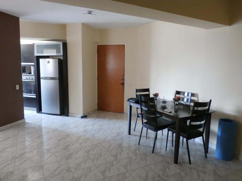 apartamento en venta en la trigaleña cod. 20-4732lcn