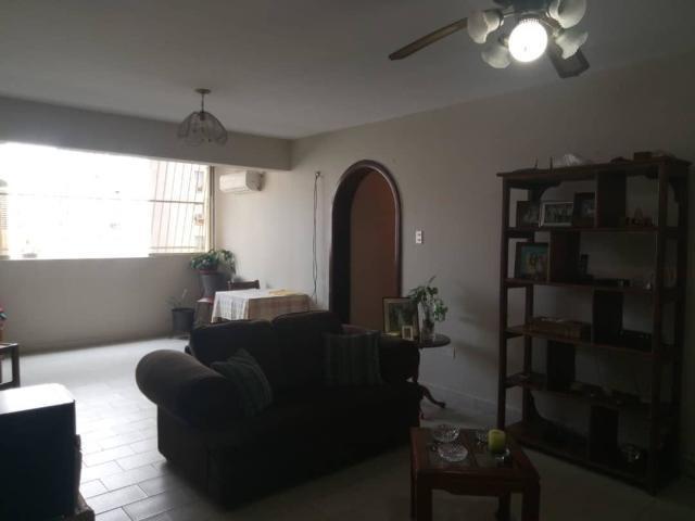 apartamento en venta en la trigaleña om 19-13608