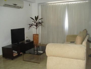 apartamento en venta en la trigaleña, valencia, 18-57001