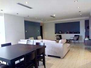 apartamento en venta en la trigaleña valencia 19-14011 valgo